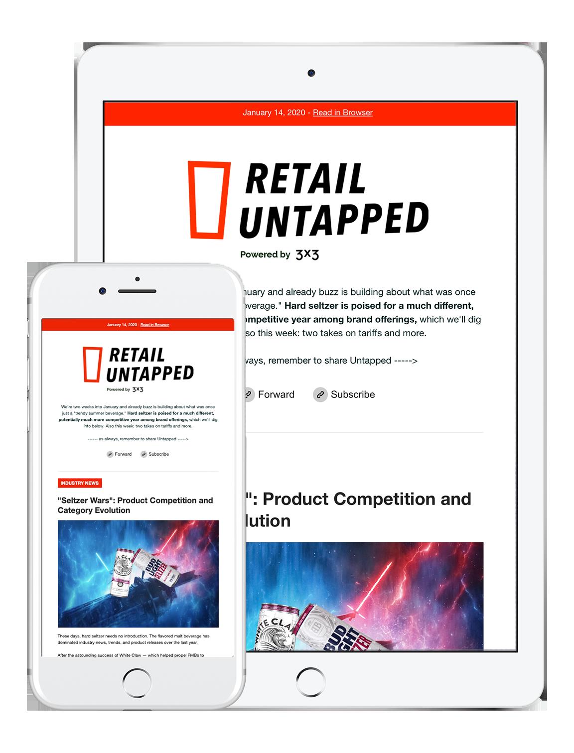 RetailUntapped-iPadMock-1