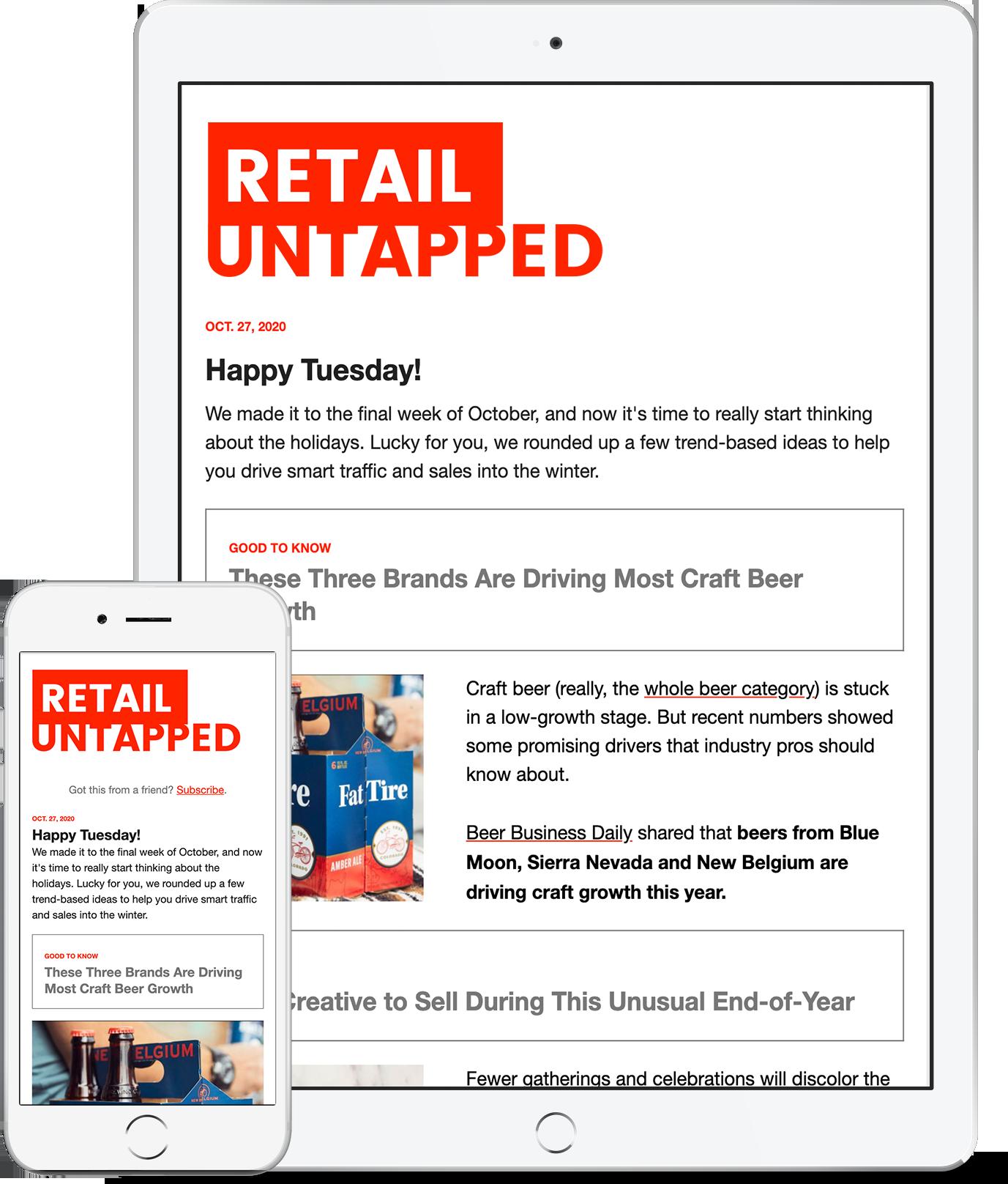 iPad-Pro-Retail-Untapped-1